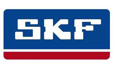 SKF轴承介绍