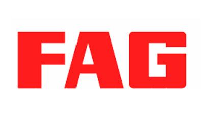 FAG轴承介绍
